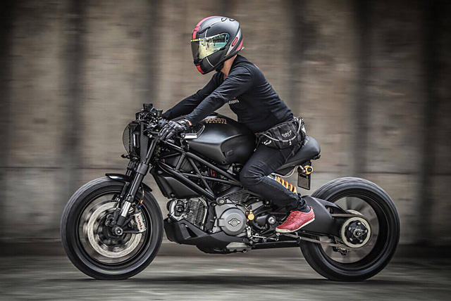 28_07_2016_K_Speed_Ducati_M1100_Darth_Mostro_09