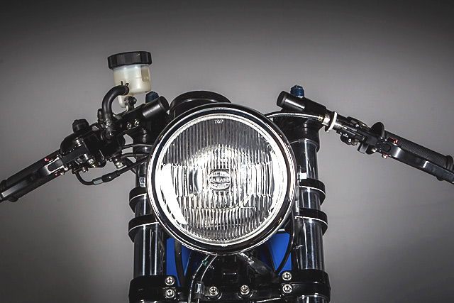 05_08_2016_MotoRelic_Yamaha_RD400_02