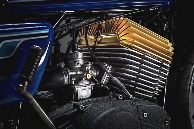 05_08_2016_MotoRelic_Yamaha_RD400_03