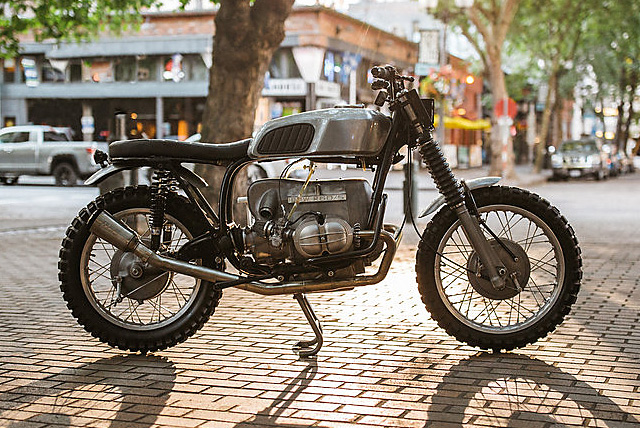 07_08_2016_BMW_R60_Ranger_Moto_01