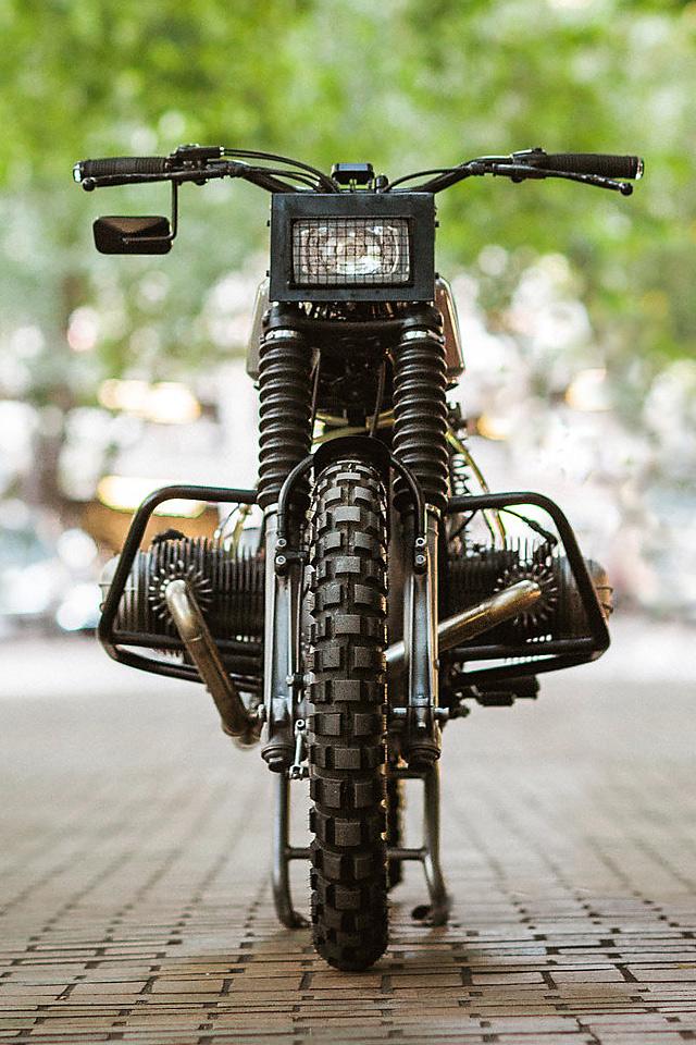 07_08_2016_BMW_R60_Ranger_Moto_06