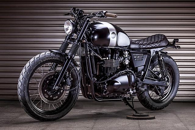 07_08_2016_Triumph_Bonneville_R100_Macco_Motors_03