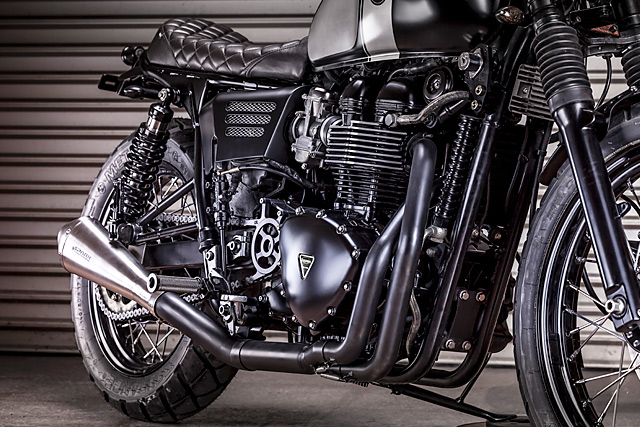 07_08_2016_Triumph_Bonneville_R100_Macco_Motors_05
