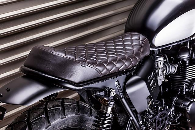 07_08_2016_Triumph_Bonneville_R100_Macco_Motors_06