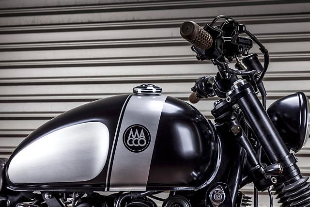 07_08_2016_Triumph_Bonneville_R100_Macco_Motors_08