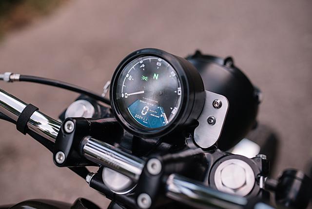 15_08_2016_Honda_Goldwing_Retro_Bikes_Croatia_06