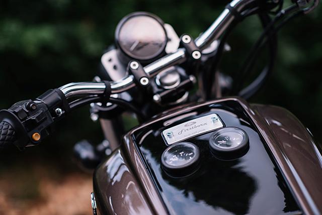 15_08_2016_Honda_Goldwing_Retro_Bikes_Croatia_07