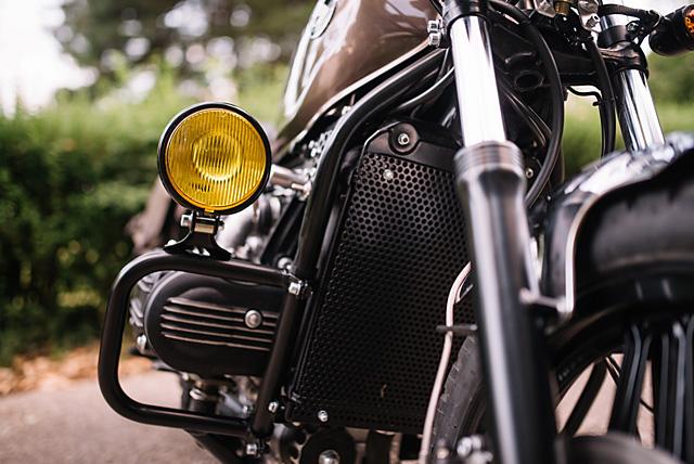 15_08_2016_Honda_Goldwing_Retro_Bikes_Croatia_08