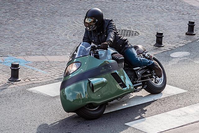 18_08_2016_Numbnut_Motorcycles_Moto_Guzzi_Eldorado_V8_racer_03