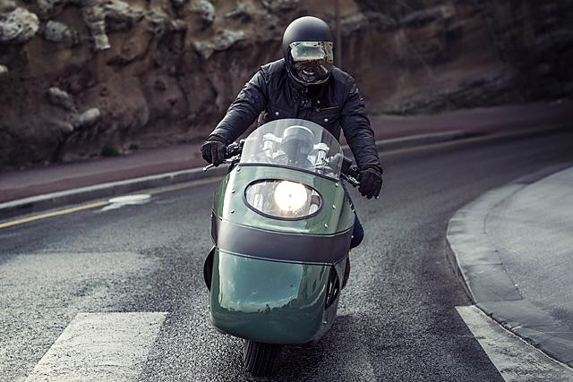18_08_2016_Numbnut_Motorcycles_Moto_Guzzi_Eldorado_V8_racer_04