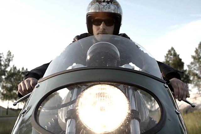 18_08_2016_Numbnut_Motorcycles_Moto_Guzzi_Eldorado_V8_racer_05