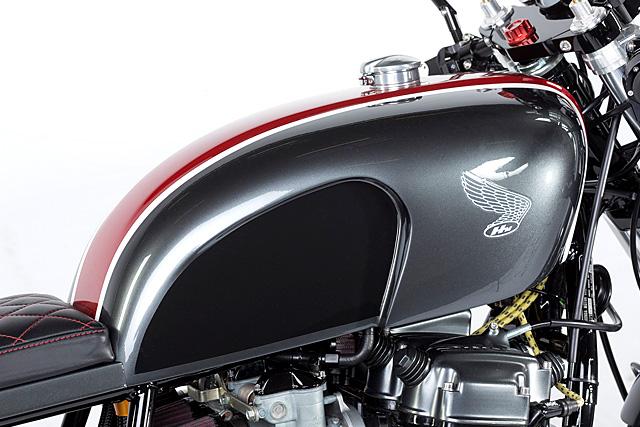 23_08_2016_Mighty-Motorcycles_Honda_CB750_04