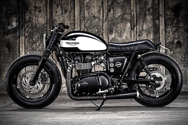 24_08_2016_K_Speed_Triumph_Bonneville_02