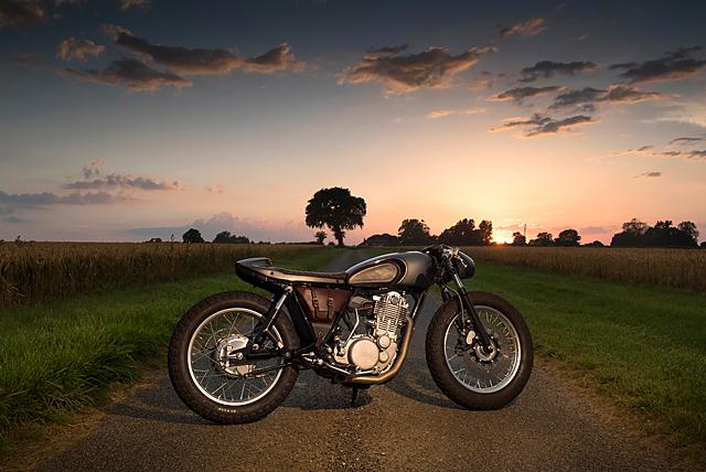 29_08_2016_Old_Empire_Motorcycles_Yamaha_SR400_Snipe_11