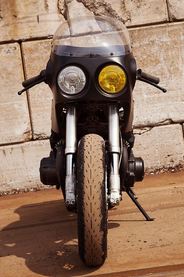 31_08_2016_Honda_CB750_Bol_Dor_Deep_Creek_Cycleworks_07