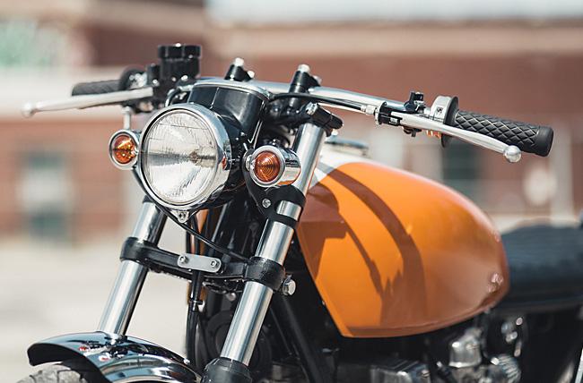 01_09_2016_Kawasaki_KZ650_Brat_Clockwork_Motorcycles_15