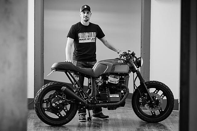 03_10_2016_mr_motorcycle_honda_cx650e_scrambler_07