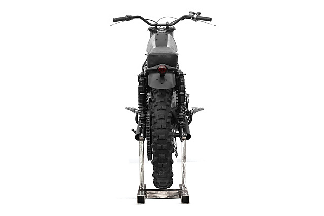 05_09_2016_Anvil_Motociclette_Honda_CB450_Twin_Scrambler_Quattroemmezzo_04