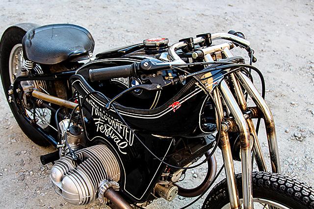 15_09_2016_kraut_motors_1937_bmw_r5_drag_bike_10