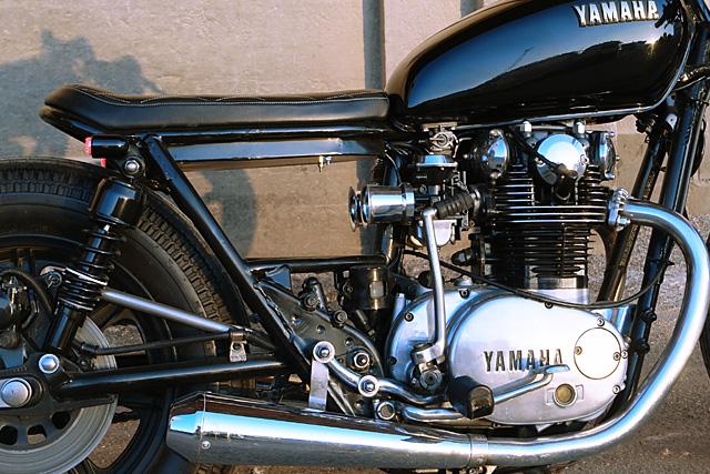 22_09_2016_yamaha_xs650_relic_motorcycles_04