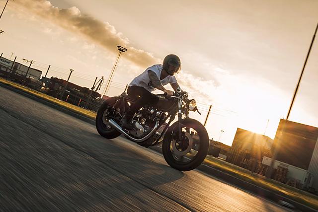 22_09_2016_yamaha_xs650_relic_motorcycles_07