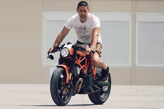 28_09_2016_cc_racing_ducati_supersport_900_07