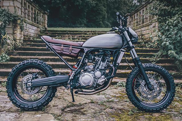 17_10_2016_old_empire_motorcycles_yamaha_xt_tucano_01