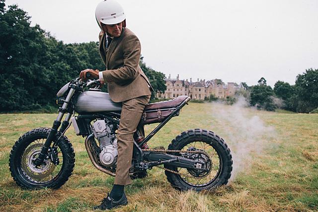 17_10_2016_old_empire_motorcycles_yamaha_xt_tucano_12