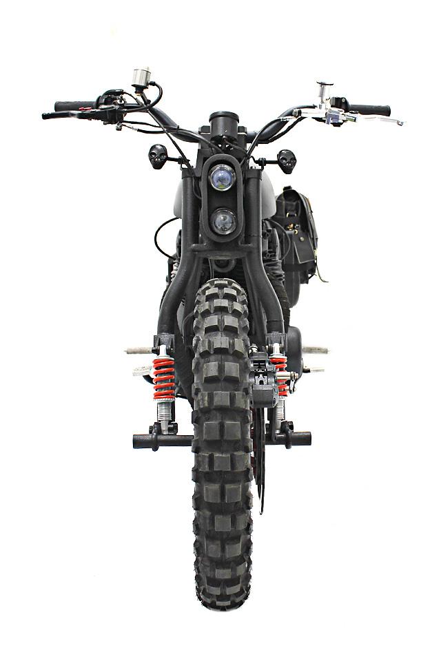 24_10_2016_white_collar_bikes_mishka_yamaha_xs650_12