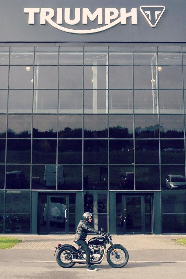 25_10_2016_triumph_bobber_ride_reveal_01