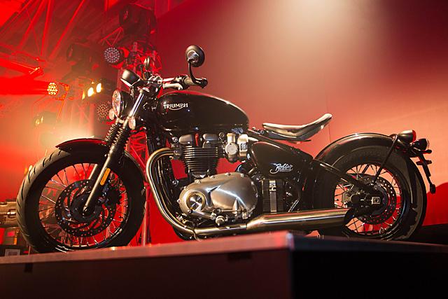 25_10_2016_triumph_bobber_ride_reveal_06