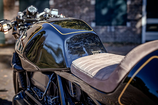 31_10_2016_bmw_k100_wrench_kings_cafe_racer_02