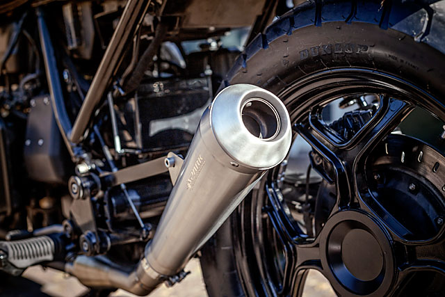 31_10_2016_bmw_k100_wrench_kings_cafe_racer_03
