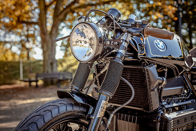 31_10_2016_bmw_k100_wrench_kings_cafe_racer_04