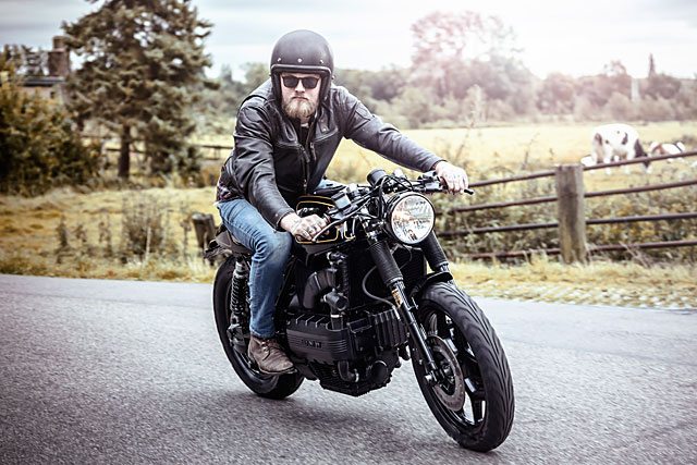 31_10_2016_bmw_k100_wrench_kings_cafe_racer_10