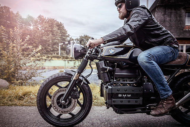 31_10_2016_bmw_k100_wrench_kings_cafe_racer_11