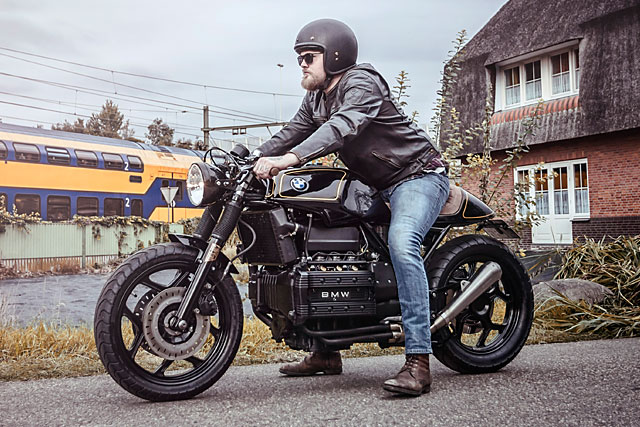 31_10_2016_bmw_k100_wrench_kings_cafe_racer_13