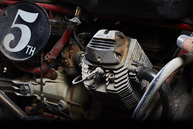 moto-guzzi-v65_7680