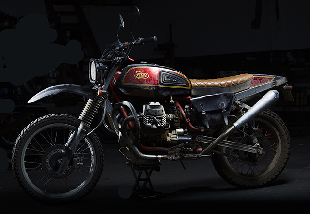 moto-guzzi-v65_7738