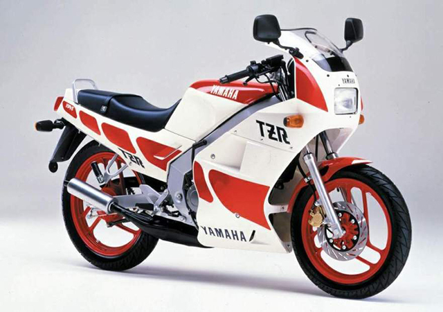 yamaha-tzr125-88