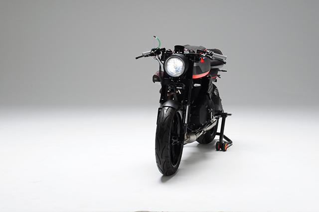 bott-xc1-carbon-04s
