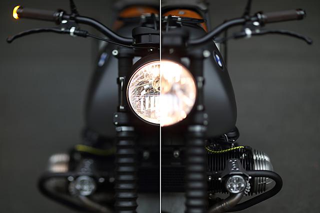 04_11_2016_er_motorcycles_bmw_1989_bmw_r100_gs_paris_dakar_04