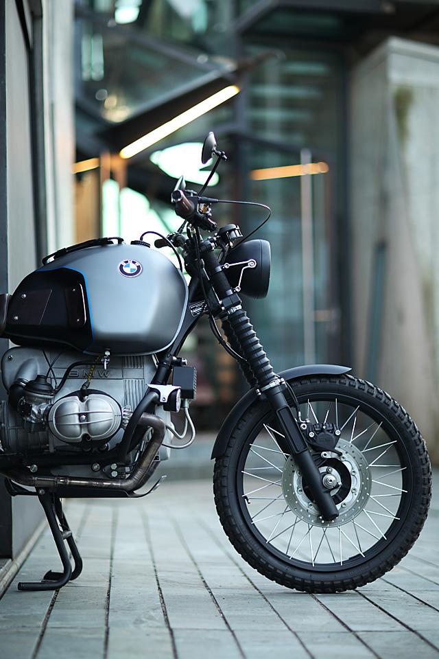04_11_2016_er_motorcycles_bmw_1989_bmw_r100_gs_paris_dakar_10