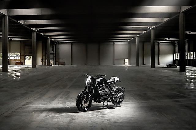 08_11_2016_titan_motorcycles_company_bmw_k100_xaver_scrambler_tracker_austria_02