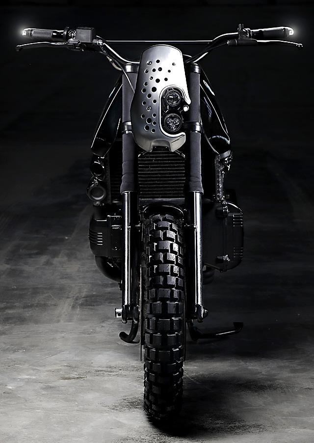 08_11_2016_titan_motorcycles_company_bmw_k100_xaver_scrambler_tracker_austria_04
