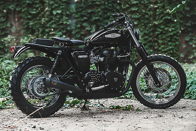 093_11_2016_triumph_bonneville_900_foxtrot_anvil_motociclette_01