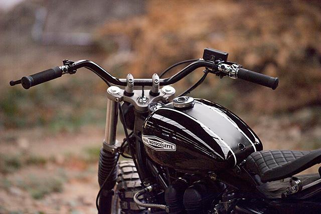 093_11_2016_triumph_bonneville_900_foxtrot_anvil_motociclette_06