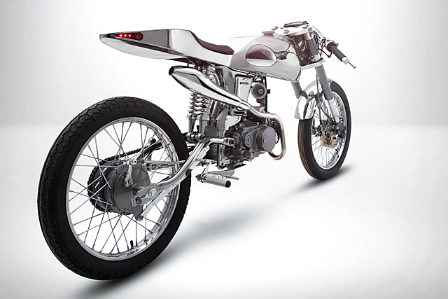 09_11_2016_bandit9_1967_honda_super_sport_125_racer_10