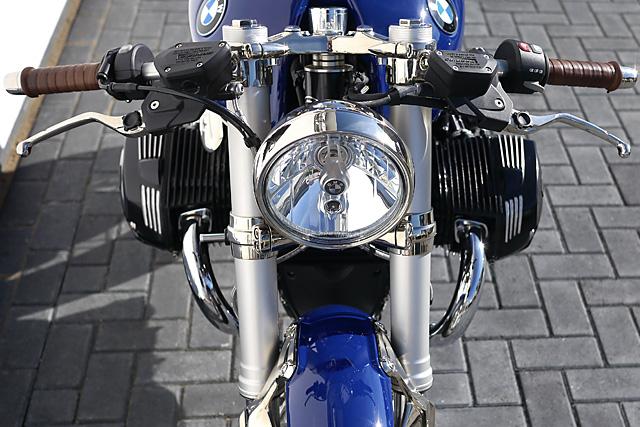 11_11_2016_chandlers_bikes_brighton_bmw_rninet_racer_cafe_12