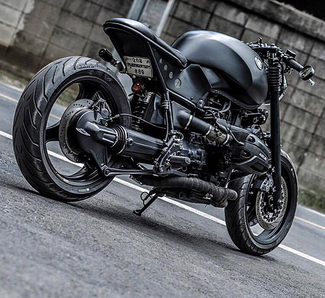 15_11_2016_kspeed_thailand_bmw_r1100rs_black_panther_racer_07